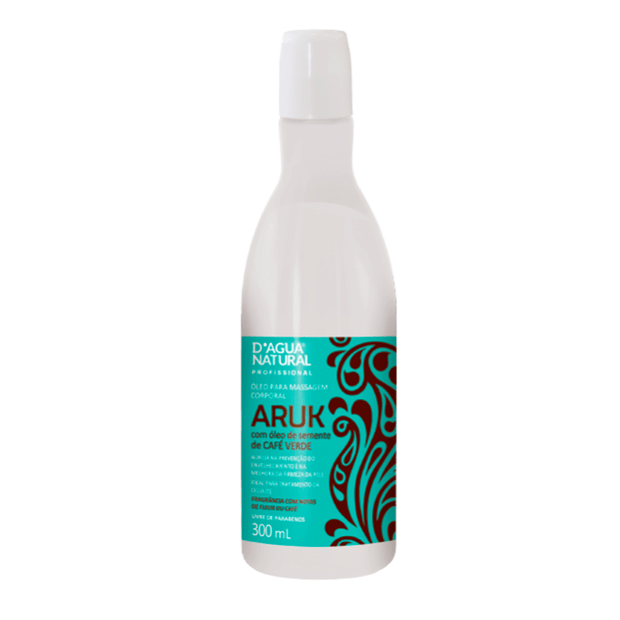 creme-de-massagem-aruk-cafe-verde-350ml