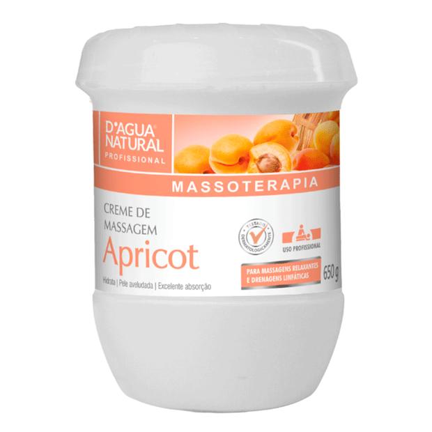 Creme-de-Massagem-Apricot-650g-interno