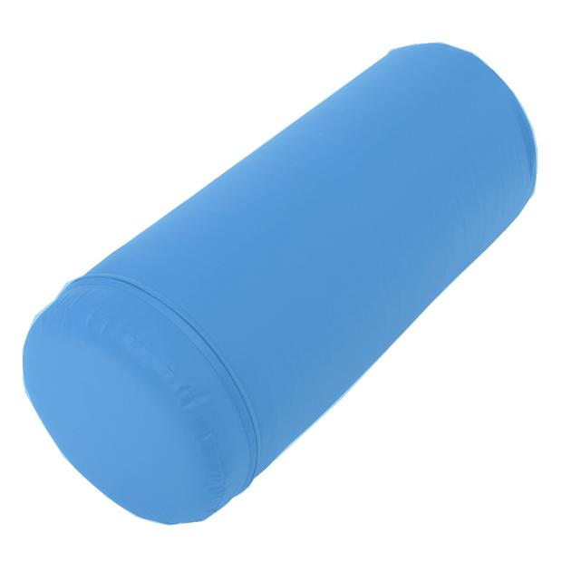 azul-claro