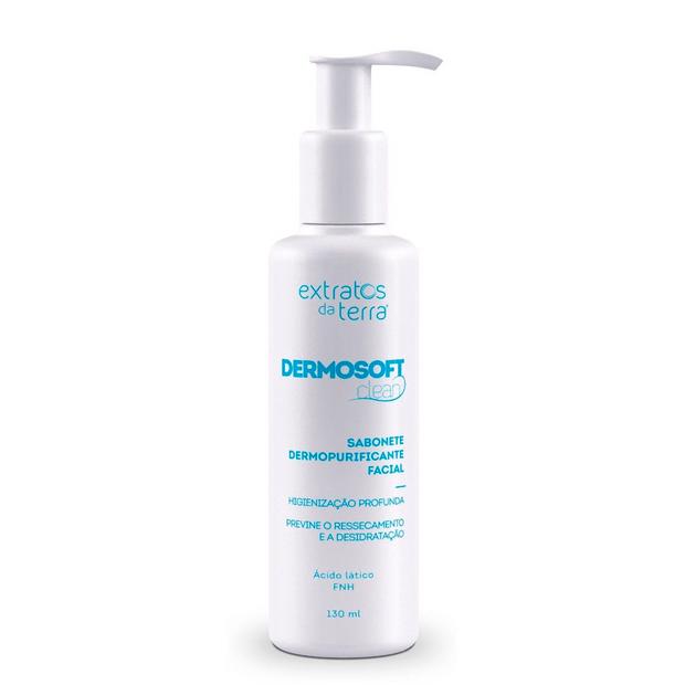 dermosoft-clean-130ml