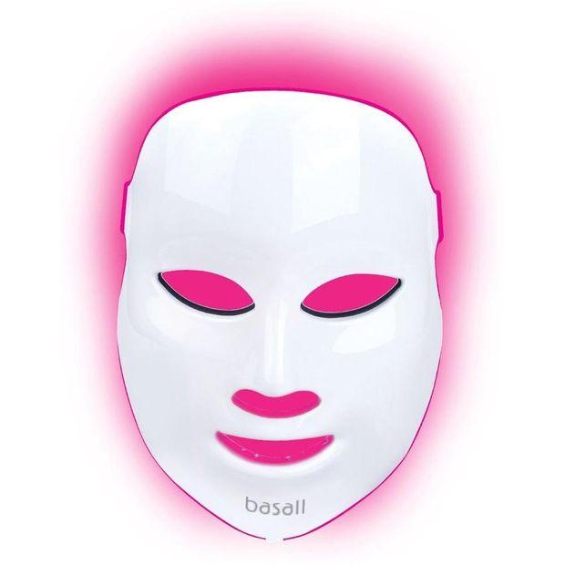 mascara-basall