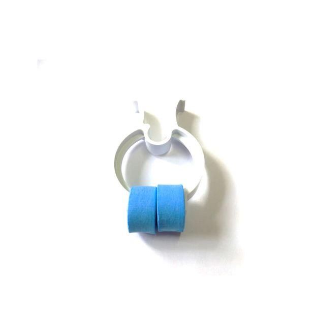 cap-nasal