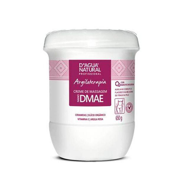 Creme-de-massagem-nano-dmae-650g-–-d'agua-natural