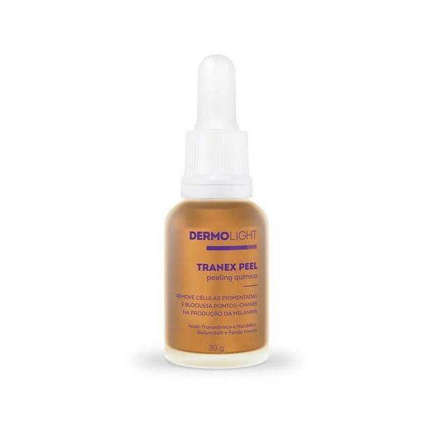Dermolight-tranex-peel-peeling-quimico-30g---extratos-da-terra