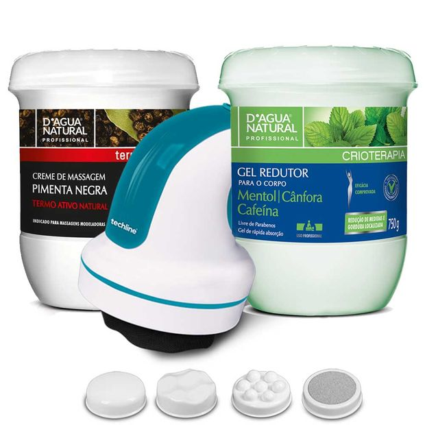 Kit-barriga-zero-d'-agua-natural-e-massageador---110v