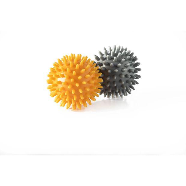 Conjunto-2-bolas-de-massagem-1