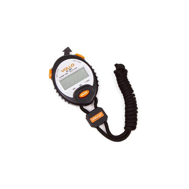 Cronometro-eletronico-1