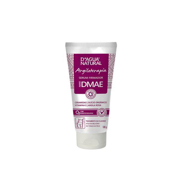 Serum-firmador-DMAE-D-Agua-natural