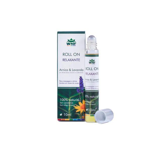 Roll-on-de-Massagem-Relaxante-10ml