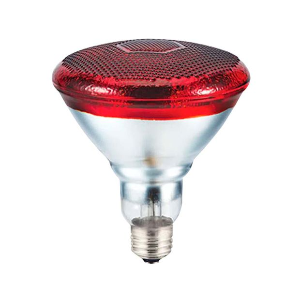 LAMPADA-DE-INFRAVERMELHO-150-WATTS---CARCI
