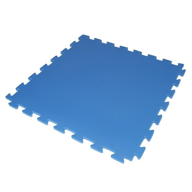 tatame-eva-encaixe-100x100-2cm