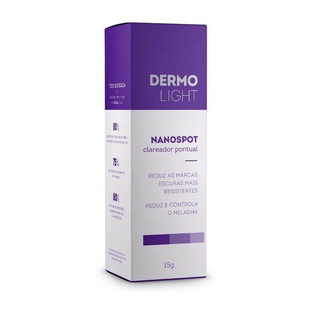 DERMOLIGHT-NANOSPOT-CLAREADOR-PONTUAL-15G---EXTRATOS-DA-TERRA-1