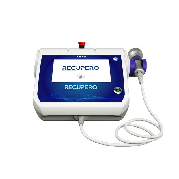 163000-–-RECUPERO-ULTRASSOM-DE-1-E-3-MHZ-E-LASER---MM-OPTICS1