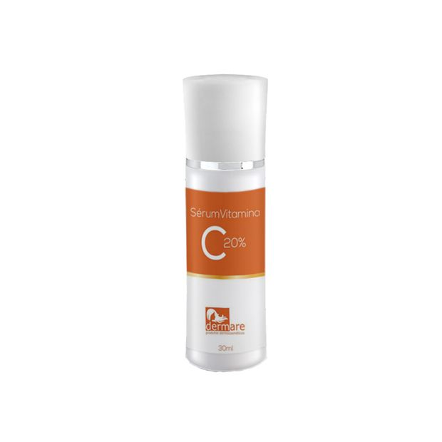165022–-SERUM-DE-VITAMINA-C-20--30ML---DERMARE