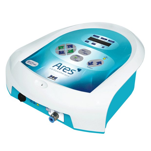 ares-carboxiterapia-ibramed