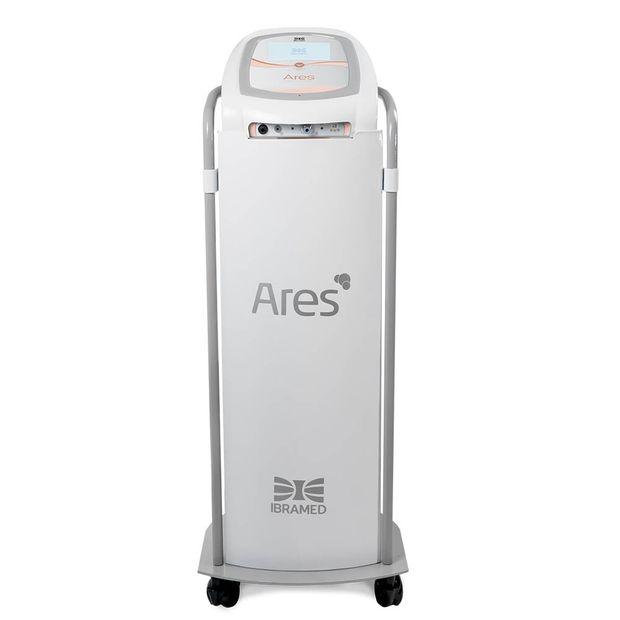 ARES---APARELHO-DE-CARBOXITERAPIA-COM-CORRENTE-HIGH-VOLT---IBRAMED1