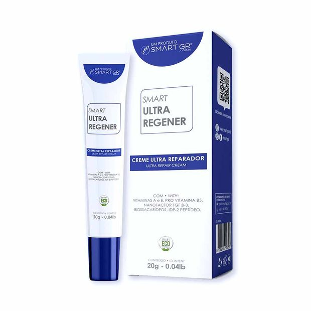 128047--SMART-ULTRA-REGENER-CREME-MULTIRREPARADOR---SMART-GR