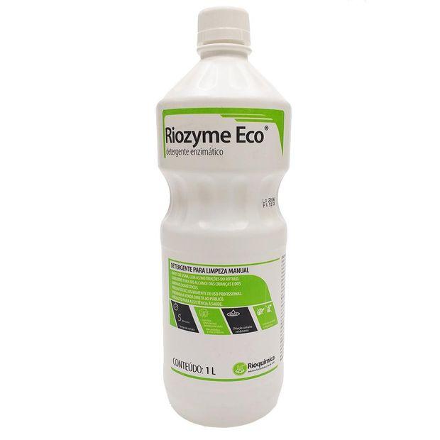 166003-–-RIOZYME-ECO--DETERGENTE-ENZIMATICO-1L-–-RIOQUIMICA