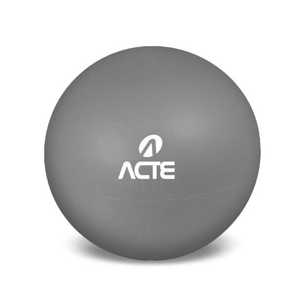 141024--–-BOLA-OVERBALL-25-CM---ACTE