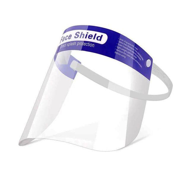 080041---FACE-SHIELD-PROTETOR-FACIAL---SUPERMEDY1