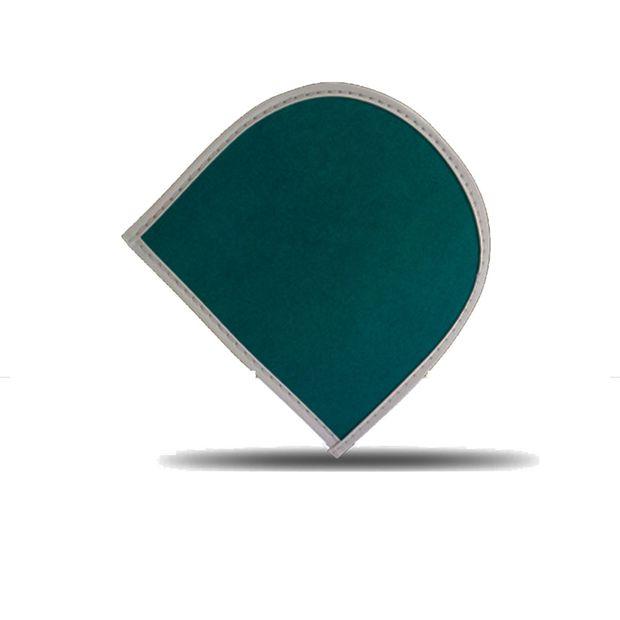 168004-–-LUVA-ESFOLIANTE-CORPORAL---PHITOCERA