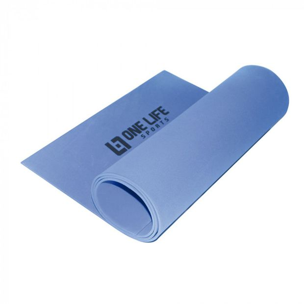 164001-–-COLCHONETE-180-X-060-X-5-MM-–-ONE-LIFE-azul