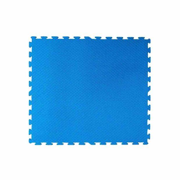 Editada-azul