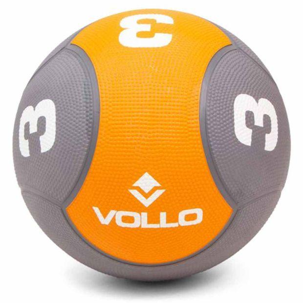 159034--–-MEDICINE-BALL-3KG-–-VOLLO