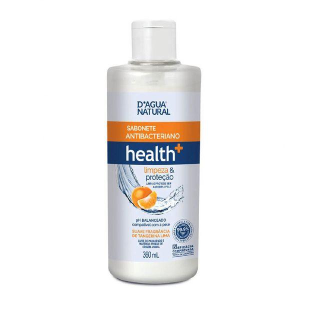 102057---SABONETE-ANTIBACTERIANO-HEALTH-360ML---DAGUA-NATURAL