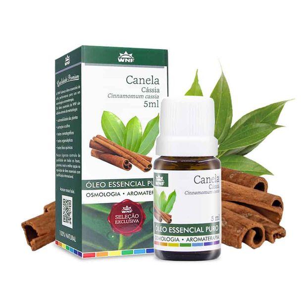 144058---Oleo-Essencial-de-Canela-Cassia-5ml---Aromagia
