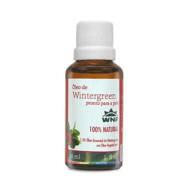 144057---Oleo-de-Wintergreen-30ml-Pronto-para-Pele---WNF
