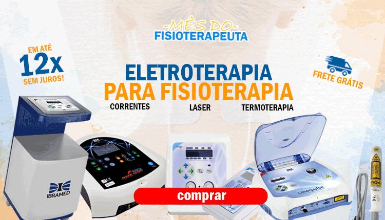 Banner 1 - eletroterapia fisio