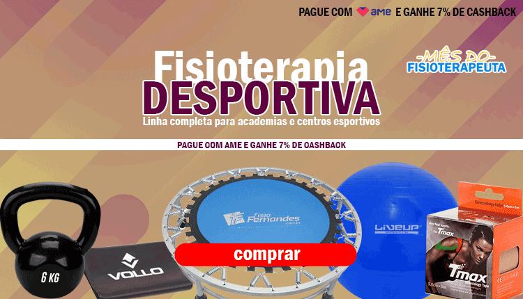 Banner 4 - Desportiva