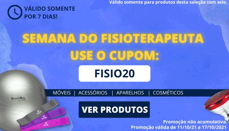 Banner 1 (11.10 a 17.10) - cupom fisio 20
