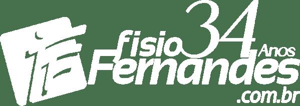 Logo Fisiofernandes